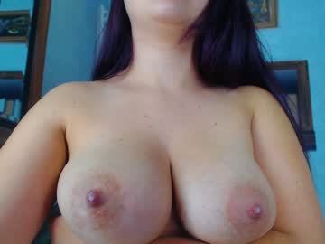 [15-06-19] _tory29_ record premium show from Chaturbate
