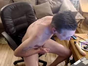 [29-02-20] lynyrd99 chaturbate private show