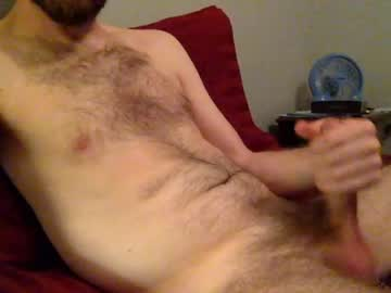 [21-04-20] bass1989 record blowjob video from Chaturbate