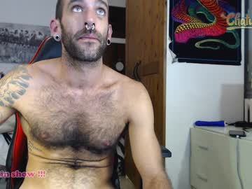 [21-10-19] kooosa private XXX show from Chaturbate