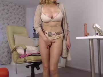[08-06-21] squirtmilfpussy chaturbate webcam record
