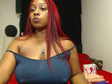 [02-02-20] chloe_owens2 record private XXX show from Chaturbate.com