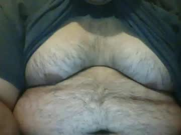 [31-03-20] gamerchubby92z public show from Chaturbate