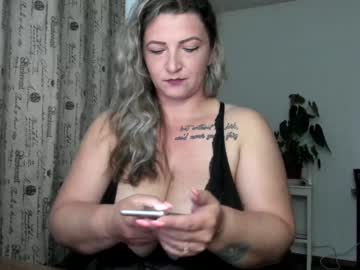 [28-04-21] hot_bounce_boobs blowjob show from Chaturbate