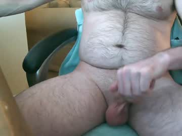 [11-08-20] jjemaze123 record webcam show from Chaturbate.com