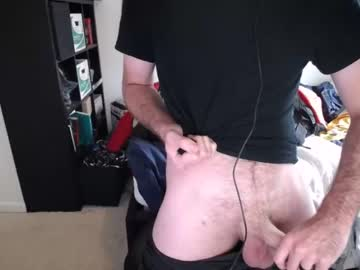 [07-07-20] paulrsmith chaturbate webcam video