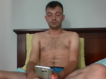 [17-08-21] smileyboy93 video from Chaturbate