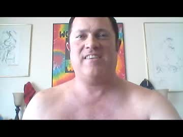 [07-08-20] onefunguy99 chaturbate show with toys