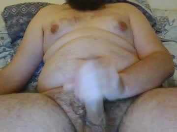 [18-11-19] pita0 record show with cum from Chaturbate.com