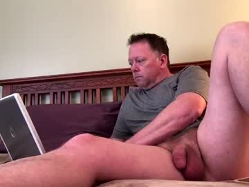 [08-03-20] jasonboat record blowjob video