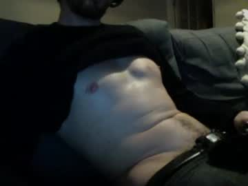 [07-02-20] jayhorn1989 record private XXX show from Chaturbate.com