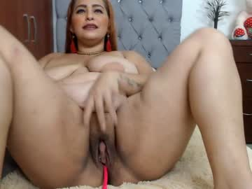 [19-05-20] catalina_james cam show from Chaturbate