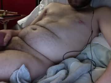 [25-05-20] joetheho1325 record private XXX video from Chaturbate