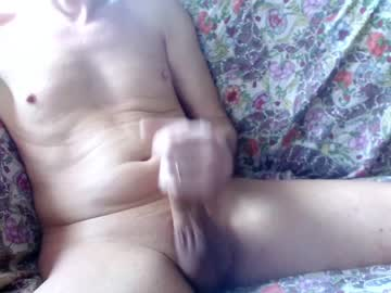 [20-01-21] 20cm4u_1967 record public show from Chaturbate.com
