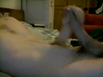 [24-02-20] xxchazuk95xx record blowjob show from Chaturbate.com