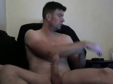 [09-07-20] crazy_dutchy record video from Chaturbate
