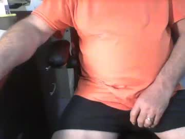 [03-04-19] iceman211526 public show video from Chaturbate.com