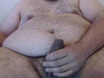 [20-07-19] apac69 record public webcam from Chaturbate