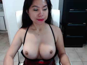 [15-09-20] dyosa_ record private sex show from Chaturbate