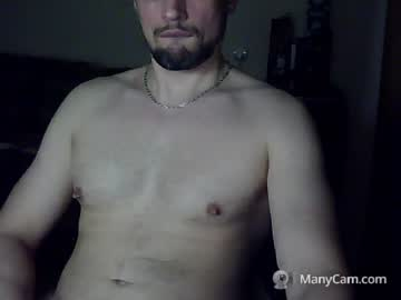 [28-10-20] medvet blowjob video from Chaturbate