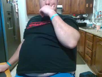 [26-02-20] fatboyyye record private from Chaturbate