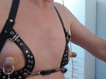 [30-10-20] piercing45 record private sex video from Chaturbate