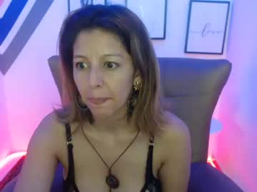 [09-04-21] sex_hellen_ show with cum from Chaturbate.com