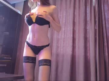 [15-06-19] sexygamesx record webcam show from Chaturbate.com