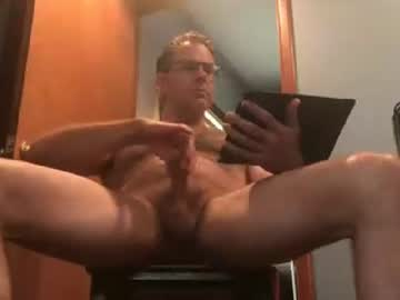 [23-06-19] alphacuck1430 private XXX video from Chaturbate