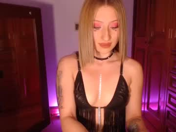 [17-01-21] little_madelein chaturbate blowjob show
