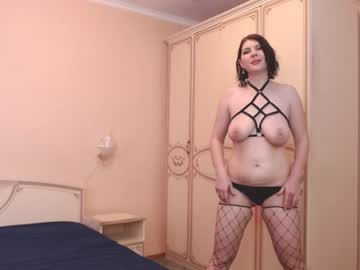 [16-05-21] lovelytits35 private webcam from Chaturbate.com