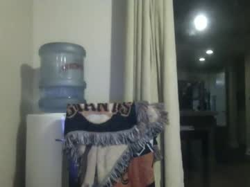 [16-10-20] norcal_hottie record video from Chaturbate.com