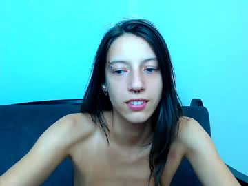 [07-09-20] redkisssyk public show video from Chaturbate.com
