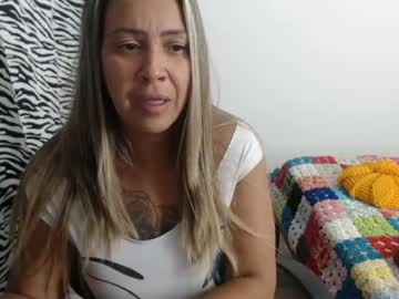 [02-10-21] big_boobs203 record public webcam video from Chaturbate