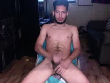 [26-10-20] eddie_200 show with toys from Chaturbate