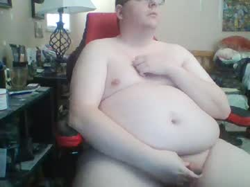 [20-02-20] thisguy8957 public show from Chaturbate