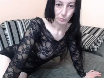 [27-03-19] rynasexy record private show video from Chaturbate.com