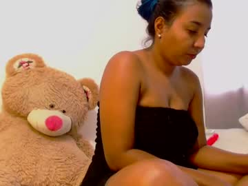 [28-09-20] loretta_ record private XXX show from Chaturbate.com