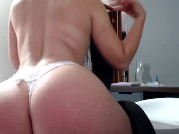 [18-03-21] priya_rose private sex show from Chaturbate.com