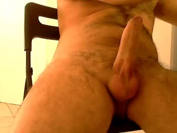 [07-07-20] rod80 record private show from Chaturbate