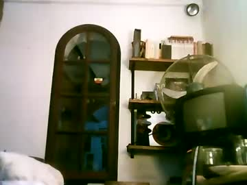 [29-07-21] polarg13 record private XXX show from Chaturbate