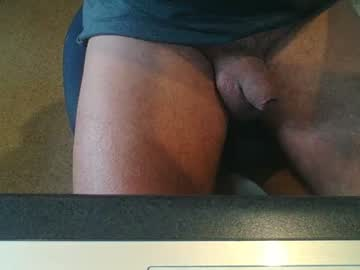 [29-05-20] restoman15 blowjob video from Chaturbate