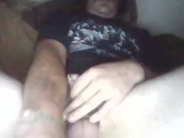 [11-07-20] shaggy25 record webcam show