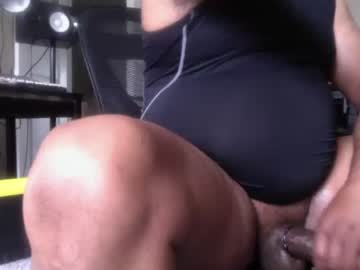 [17-05-21] watchmydicknutoncam blowjob show