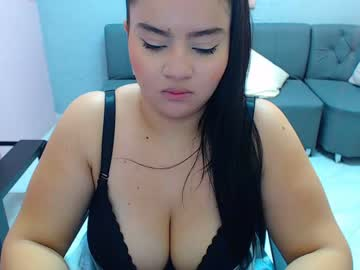 [06-06-20] king_and_queen_ chaturbate public
