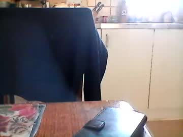 [03-08-20] pussylman69 private show from Chaturbate