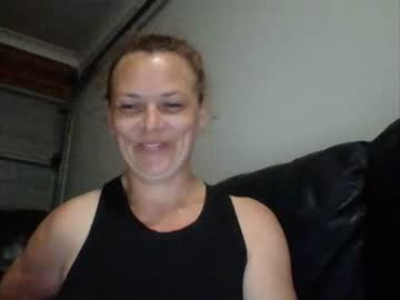 [26-10-19] renae1982 show with toys from Chaturbate