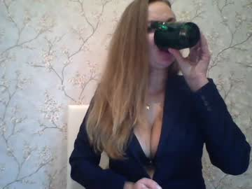 russian_dream_girl