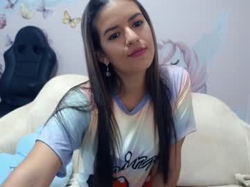 [21-09-20] ssexy_naugthy record private show from Chaturbate