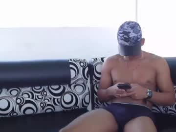[23-09-19] duoperfecthot2 public show from Chaturbate